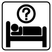 Sleep Forum