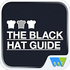 The Black Hat Guide icon
