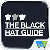 The Black Hat Guide