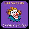 Cheats - GTA Vice City
