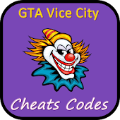 Cheats - GTA Vice City