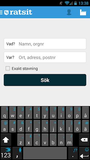 Ratsit.se