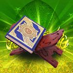 Tafheem-ul-Quran In Urdu Mp3 v2.0.7