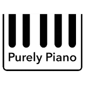 Piano Learn Lessons Free Guide