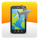 AT&T International Travel App