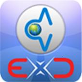 Admin Vision ExD