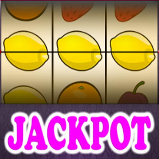 Free Slot Casino Machine