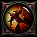 Diablo 3 Breakpoint Calculator icon