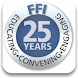 FFI 2011 Annual Conference