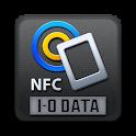 NFCコネクト icon