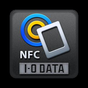 NFCコネクト