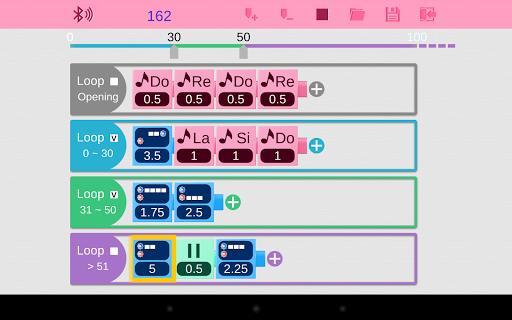 Gigo GO 娛樂 App-愛順發玩APP