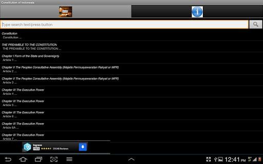創世記釋義-使命人生‧10CD〈李思敬博士〉_聖經研究_專題講座_影音_2Cmall 網上商店