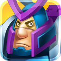 Clash of Heroes icon