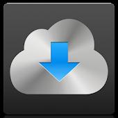Easy File Downloader