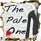 The Pale One A Slenderman Game 1.03
