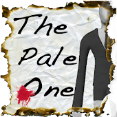 The Pale One A Slenderman Game