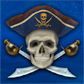 Pirate Waters icon