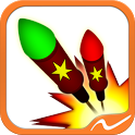 iFireworks icon