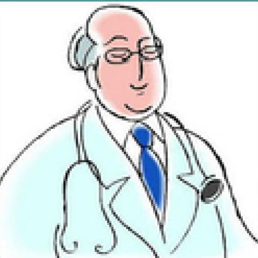 Dr. MDK