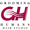 Grooming Humans Hair Studio
