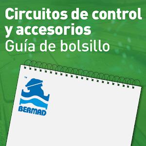 App Guía de bolsillo BERMAD IR APK