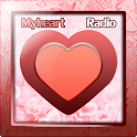 Heart Music Radio icon