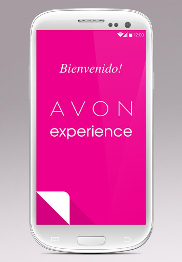 Avon Experience