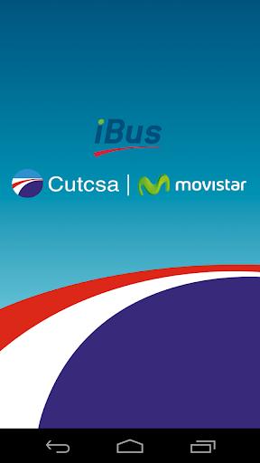 iBus Cutcsa
