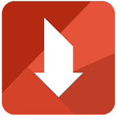 App HD Video Downloader apk for kindle fire
