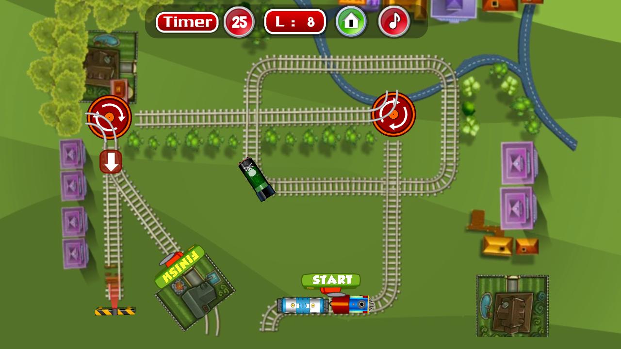 online casino play for fun  online casino