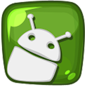 Android Pentesting Tutorials icon