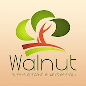 City of Walnut