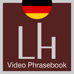 German Dictionary With Video Android Apps On Google Play