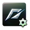 NFS World: Perf Parts icon