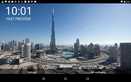 玩個人化App|杜拜免費|APP試玩