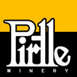 Logo of Pirtle Winery Blackberry Mead