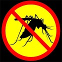 Mosquito Repeller App icon