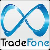 TradeFone