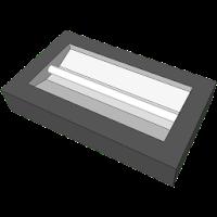 Strobe Light 1.2