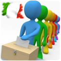 Italian Elections Online icon