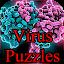 Download Ebola Virus Puzzle APK