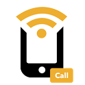 Trigger: Call Plugin icon