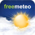 Freemeteo icon