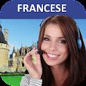Impara il Francese parlando icon