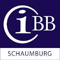 iBB Mobile @ Schaumburg