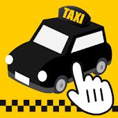 Taxil