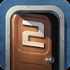 Escape jeux : Doors&Rooms 2