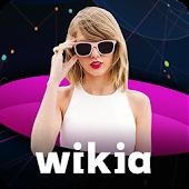 Wikia: Taylor Swift