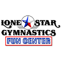 Lone Star Gymnastics icon